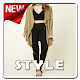 Fashion Teenage (app)