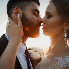 Wedding photographer Anton Baldeckiy (Tonicvw). Photo of 08.08.2018
