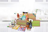 Angebot für 3für2 Degusta Box im Supermarkt - Degustabox