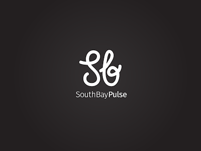 South Bay Pulse- screenshot thumbnail