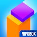 GoBlox: Premium