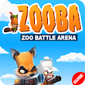 Guide for ZOOBA free-for-all Battle 2020 icon