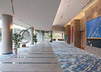 Hotel Kintetsu Aqua Villa Ise Shima