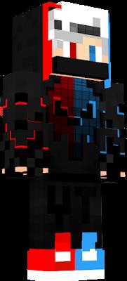 skindex | Nova Skin