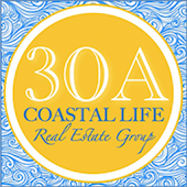 30A Coastal Life Real Estate