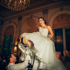 Wedding photographer Katerina Leo (KatieLeo). Photo of 20.08.2015