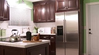 Kitchen/Dining Oasis