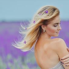 Wedding photographer Alena Vlasko (Alekuwka). Photo of 20.07.2015