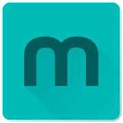 App Manoto APK for Windows Phone