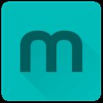 Manoto 2.8.5