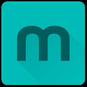 دانلود نسخه جدید اپ منوتو