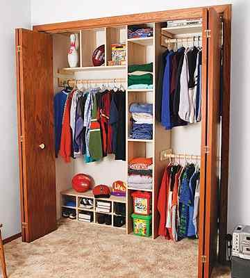 bedroom closet organizer android apps on google play