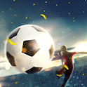 Penalty Football: Champions 17 icon