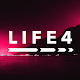 LIFE4 for PC Windows 10/8/7