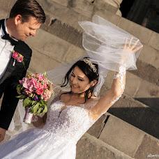 Wedding photographer Albert Buniatyan (Albertphoto). Photo of 15.07.2017