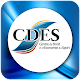 Download CDES For PC Windows and Mac