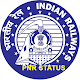 Download PNR Status Indian Railways, IRCTC For PC Windows and Mac