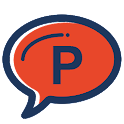 SMSParking icon