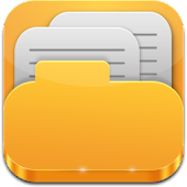 Cuckoo File Manager