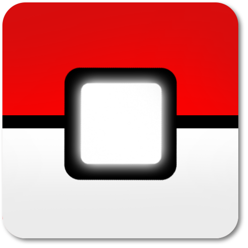 Guide for Pokemon GO Beta 2017