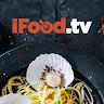 com.ifood.tv