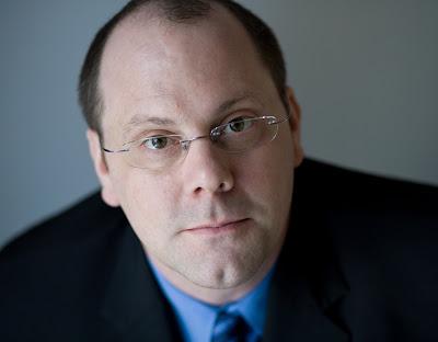 David Cote