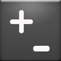 Private Calculator Lite icon