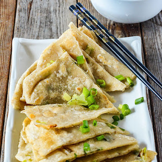 Gluten Free Chinese Sauces Recipes.