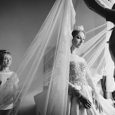 Wedding photographer Lidiya Zaychikova-Smirnova (lidismirnova). Photo of 21.09.2014