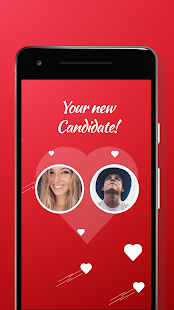 Leute kennenlernen app android