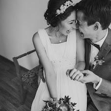 Свадебный фотограф Руслан Исхаков (Iskhakov). Фотография от 28.11.2014