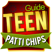 Buy Sell Teen Patti Chips Guide