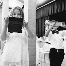 Wedding photographer Anton Bakaryuk (bakaruk). Photo of 21.02.2017