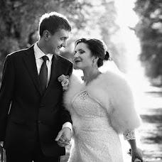 Wedding photographer Vadim Savchenko (Vadimphoto). Photo of 28.03.2017