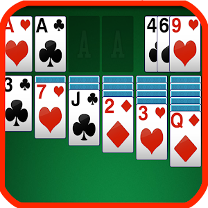 Windows Solitaire for PC and MAC
