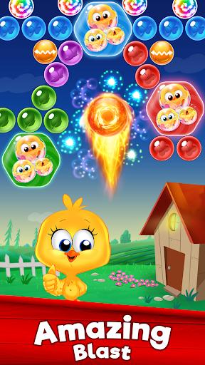 Farm Bubbles Bubble Shooter Pop 2.9.41 screenshots 9