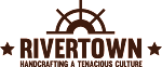 Logo of Rivertown Ojos Negros