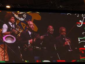 Photo: Jazz Bands