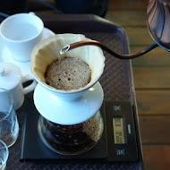 家綻咖啡&紅茶