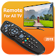 Download Remote for All TV: Universal Remote Control For PC Windows and Mac 1.0