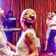 Wedding photographer Ioannis Zioris (miraze). Photo of 26.03.2017