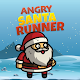 Angry Santa Runner for PC-Windows 7,8,10 and Mac
