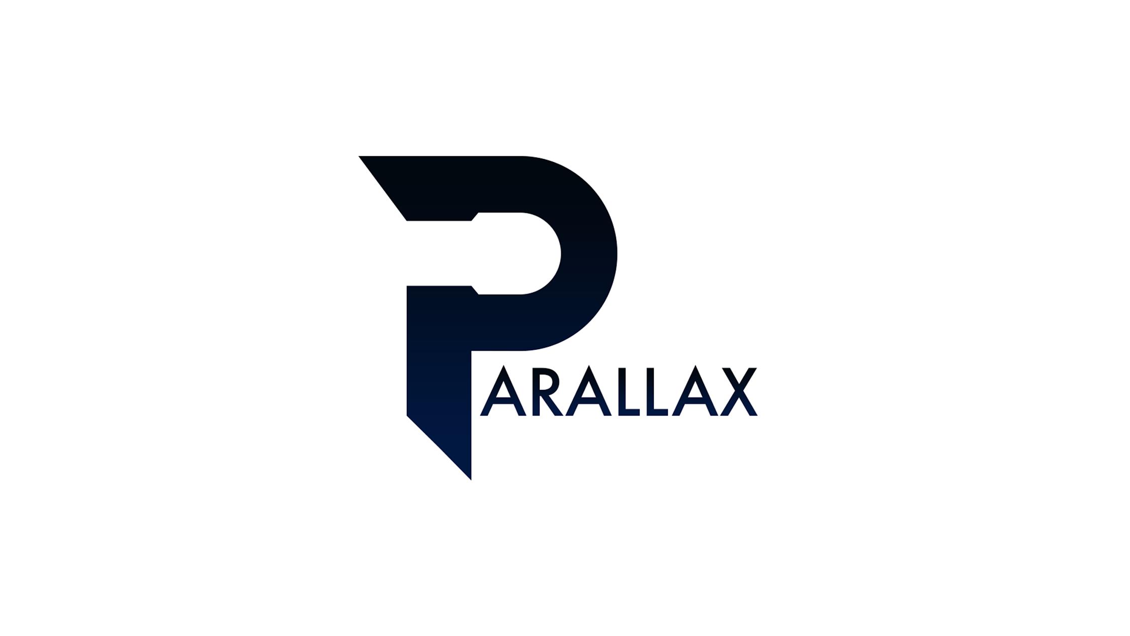 Parallax GFX