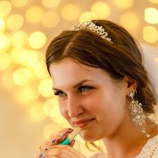 Wedding photographer Vasil Aleksandrov (vasilaleksandrov). Photo of 02.08.2017