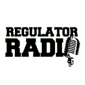 Regulator Radio