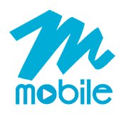 Mahar Android APK Download Free By ABC Content Solutions