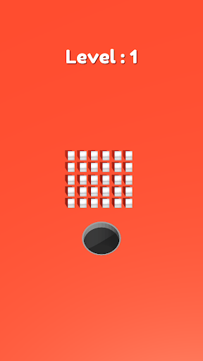 Blocks Catcher Hole 1.8 screenshots 20