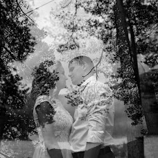 Wedding photographer Artak Kostanyan (artakkostanyan). Photo of 15.07.2018