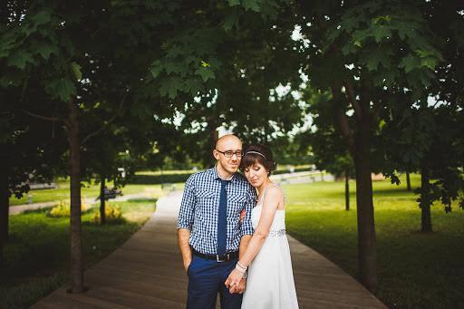 Wedding photographer Слава Семенов (ctapocta). Photo of 29.05.2013