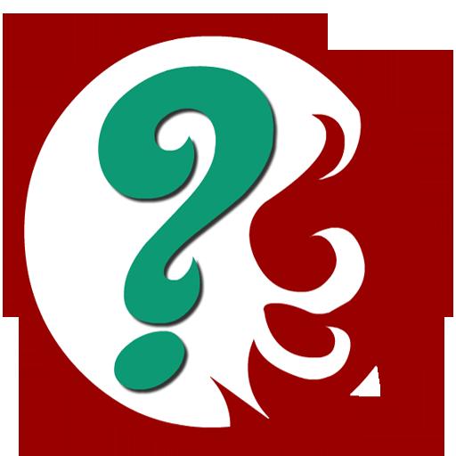 ABA Therapy Aphasia Autism 醫療 App LOGO-硬是要APP